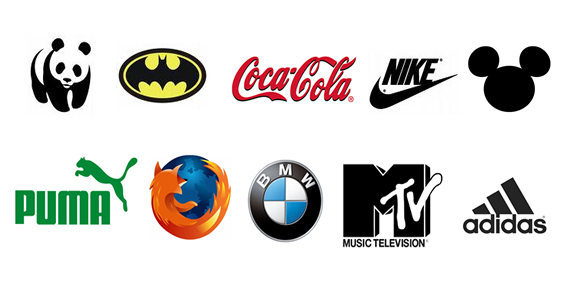 Worst Clothing Brands Of All Time