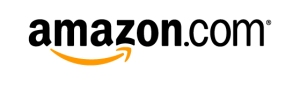Amazon logo has hidden meaning