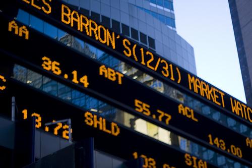 Image result for stock symbols