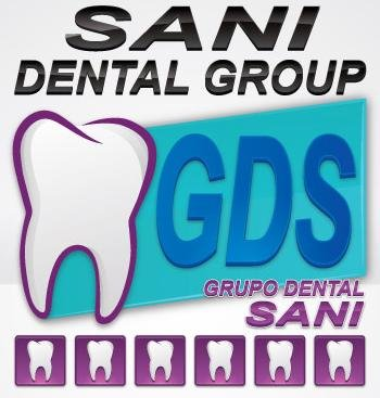 bad logo design for dentist