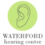 Waterford hearing center