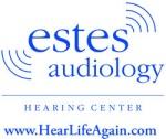 Estes audiology logo